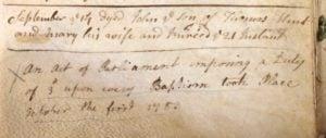 1783_3dbaptismcharge