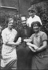 Neals (in Norwich?) 1935